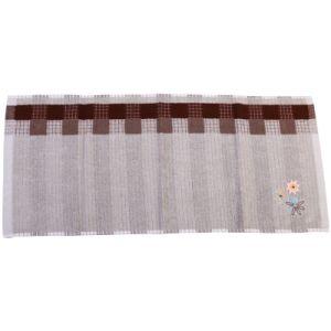 Dobby Face Towel (FC-F0704)