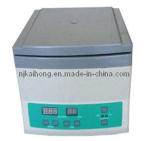Microhematocrit Centrifuge