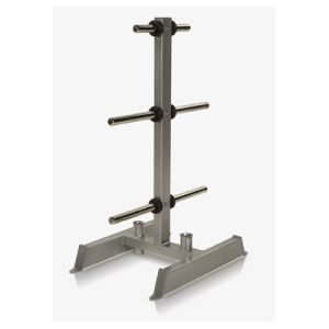 Freemotion Fitness Equipment Olympic Weight Rack (SZ38) pictures & photos