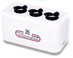 Dental Clinic Object Surface Sterilizer