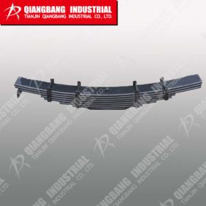 Leaf Spring Assembly for Sale pictures & photos