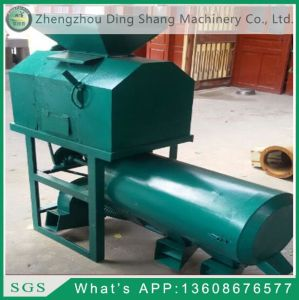 100t Per Day Maize Flour Processing Machinery Fzsj50 pictures & photos