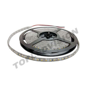 SMD3528 LED Strip 120LEDs/M pictures & photos