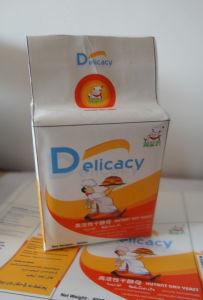 500g Delicacy Yeast (DEL013)