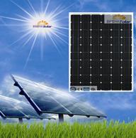 Solar Module (GP/M/60/245W Module Series)