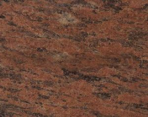 China Desert Rose Marble (Cheap price, Hot selling) pictures & photos