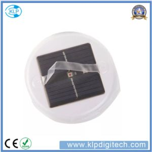 Solar Waterproof Folding Lantern pictures & photos