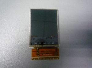 2.4′′ TFT LCD Display 240*320 (TFT240T-104AT-V1.1)