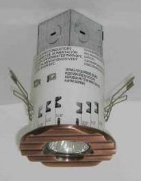 GU10 Recessed Lamp (SH15675)