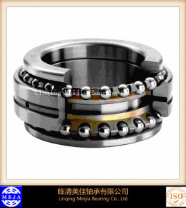 Double Row Angular Contact Ball Bearings 5315