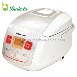 Rice Steam Cooker  (BD-ZSB5L)