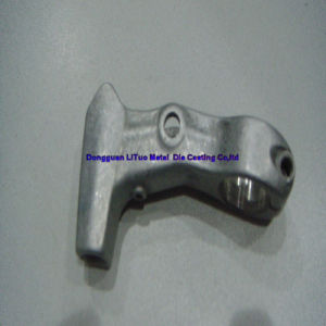 Motor Brake Handle Approved SGS, ISO9001: 2008 pictures & photos
