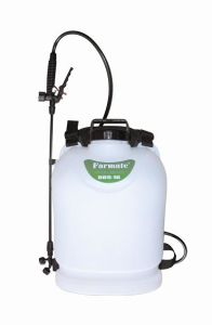 Knapsack Electric Sprayer, Battery Sprayer with CE (BBS-16) pictures & photos