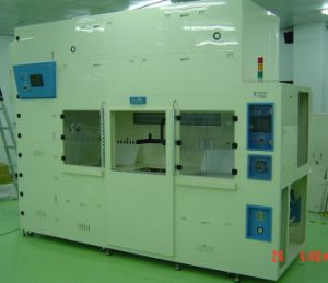 Customized Center Chemical Dispense Systems pictures & photos