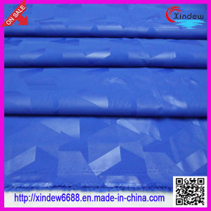100% Polyester Microfiber Fabric (XDPF -011) pictures & photos