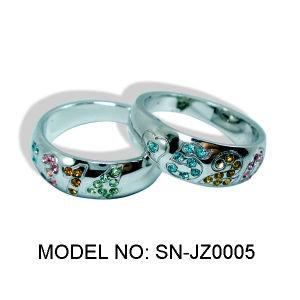 Jewelry - Ring (SN-JZ0005)