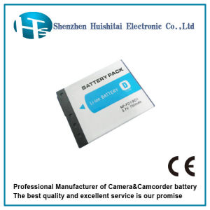 Digital Camera Battery for Sony (NP-FD1)