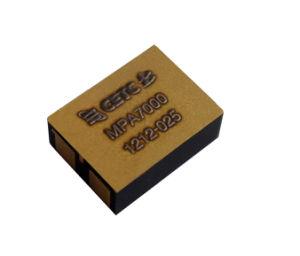 MPA7000 Acceleration Sensor