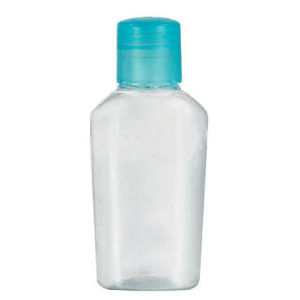 Plastic Bottle (KLPET-07) pictures & photos