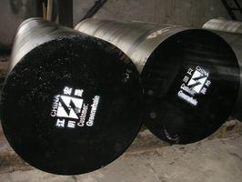 Round Bar -02