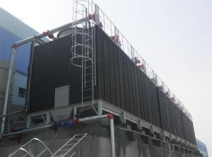 Closed Circuit Cooling Tower - Tcc-125r (TCC Series)