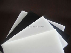 High Density Polyethylene Sheet pictures & photos