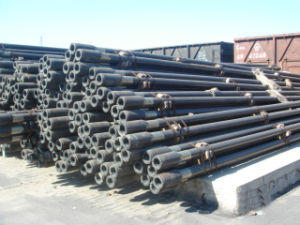 Drilling Pipe for Oil Field (ZSDP-01) pictures & photos