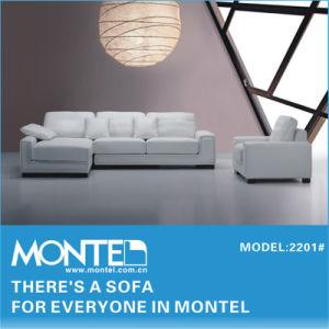 Corner Sofa, Modern Sofa 2201