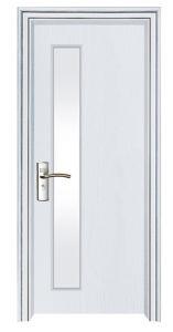PVC Interior Door (FXSN-A-1041) pictures & photos