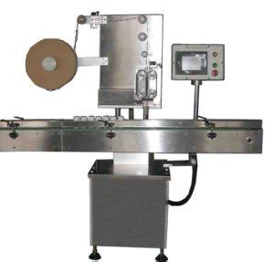 Desiccant Filling Machine (DI-200) pictures & photos