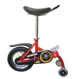 New Baibai Bike for Kids (DG-BB01)