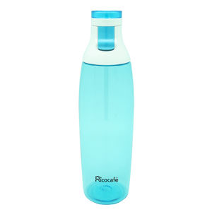 One Touch Open Tritan Water Bottle 910ml pictures & photos