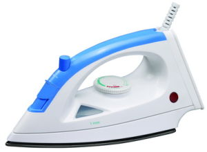 Steam Iron (TVE-3217)