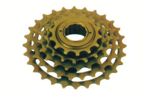 Freewheel (XF-06)