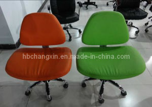 New Model Hot Selling Comfortable Typing Chair pictures & photos