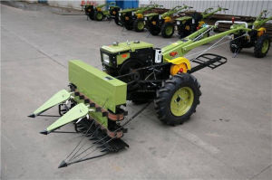 Walking Tractor / Power Tiller 51-81(SH61) pictures & photos