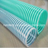 PVC Hose pictures & photos