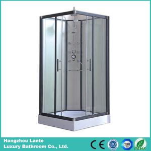 Super-Convenient Hot Sales Simple Shower Room Units (LTS-303) pictures & photos
