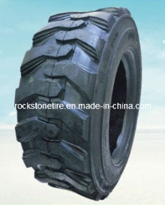 Tractor Tires with Best Prices 4.80/4.00-8 pictures & photos