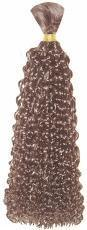 Water Bulk,Human Hair Bulk,Hair Extension,100% Remy Hair