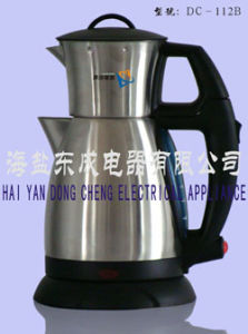 Electric Tea Maker (9)