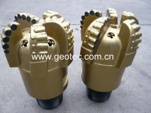 PDC Drilling Bits (AQ BQ NQ HQ PQ HRQ) pictures & photos
