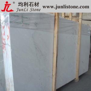 Cheap Sale Ariston White Stone Marble for Flooring Tiles