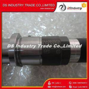 Original Diesel Engine Parts Bosch Fuel 4940439 0445120272 Injector pictures & photos
