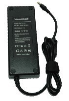 Laptop AC Adapter for LITEON Notebook 20V 6A