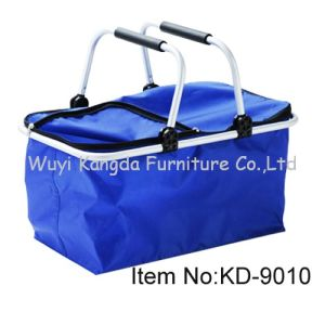 Shopping Basket (KD-9010)
