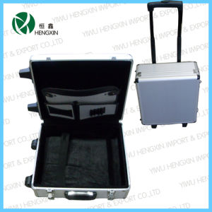 High Quality Laptop Brief Case (HX-L007) pictures & photos