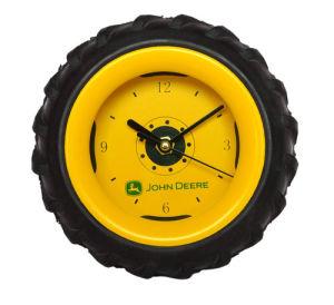 Clock (MMW070)