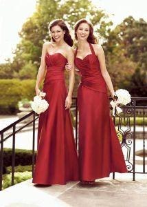Designer Evening Dresses (BNI1007)