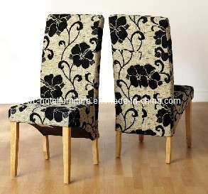 Dining Chair (YC-F067) pictures & photos